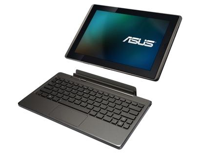 Asus Eee Pad Transformer Tablet PC