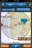 GPS Navigacija Za Iphone - MotionX GPS Lite