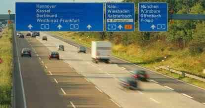 Kako prevazići zavisnost od GPS Navigacija