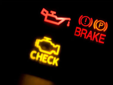 Automobil i popravka automobila