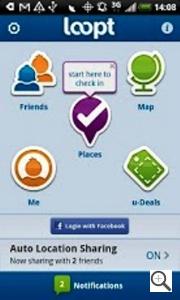 Besplatna GPS Navigacija za Android