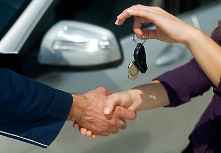 Polovni automobili i kako ih efikasno prodati