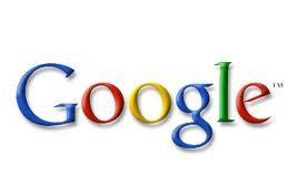 Google - Najpopularniji termini pretrage u 2012-oj