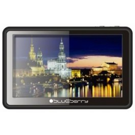 Blueberry 2GO525DVR