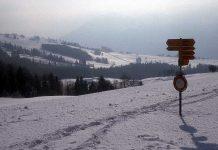 Navigacije - priprema za zimovanje