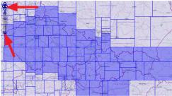 Besplatna GPS Mapa za Srbije Garmin navigacije