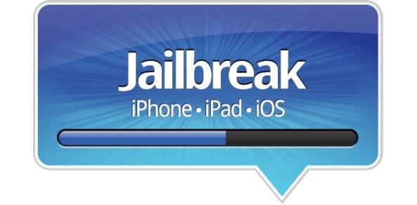 Jailbreak za iOS