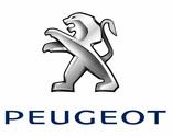 Peugeot fabričke navigacije i najnovije navigacione GPS mape