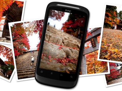 Android Navigacija i Najbolji Android Telefon II deo