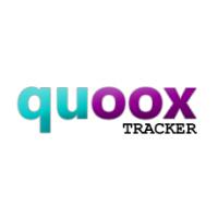 Besplatno GPS Praćenje - Quoox Tracker GPS Praćenje