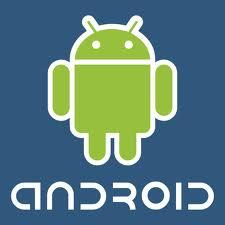 Navigacija za android telefone