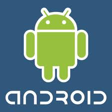 Instalacija navigacije na android telefone