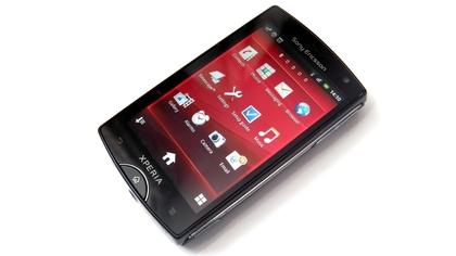 Android Navigacija i Najbolji Android telefon