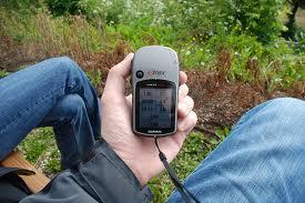 Pešački mod kod GPS navigacija