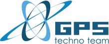 GPS Techno Team -Navigacija.net Kragujevac