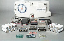 Gps - ključna tehnologija