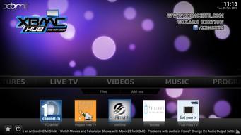 Smart TV besplatno
