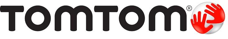 TomTom navigacione GPS mape za nove TomTom navigacije