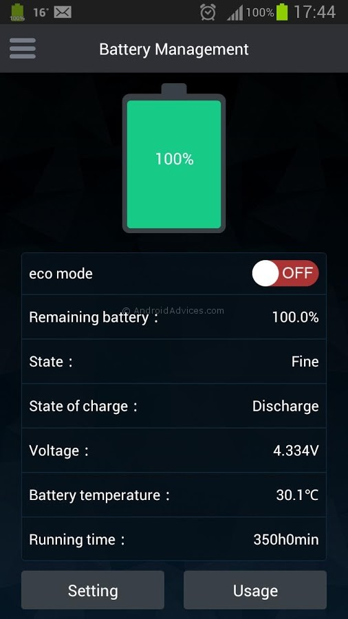Kako optimizovati bateriju android uređaja